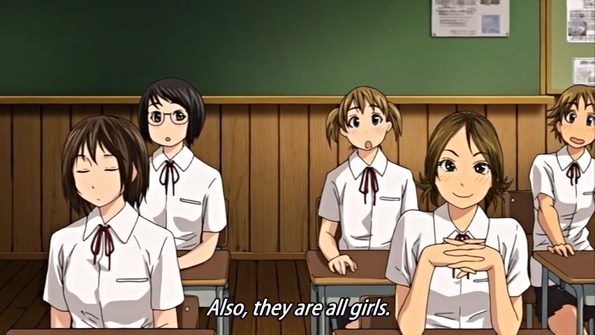 Tayu Tayu Episodes 1+2 : the HENTAI MOVIES with English Subtitles, by Yamatogawa