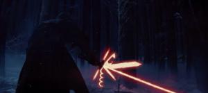 star wars episode vii swiss version