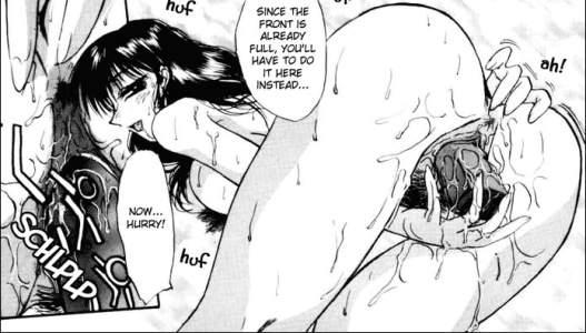 hiroshi itaba no make girl english hentai