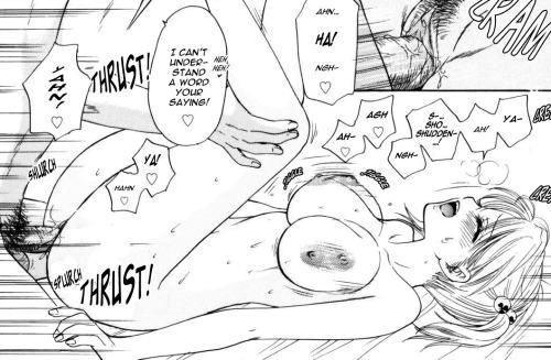 Ai Sugimoto, my love ~~~