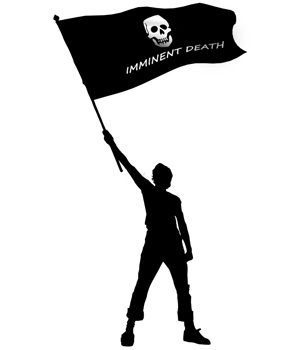 death-flag-very-small.jpg