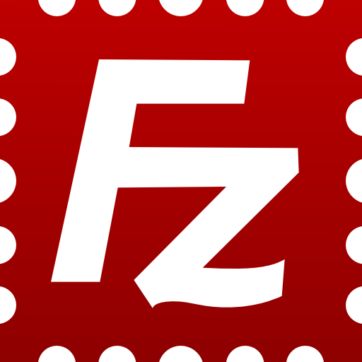 I am truly disappointed in the Filezilla admins' behaviour