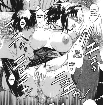 Hentai anal virgin