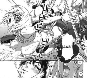 Fre hentai comics mangas english