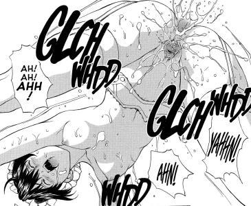 okawari free zip english translated free hentai manga