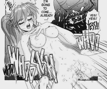 Secret plot deep hentai good phrase
