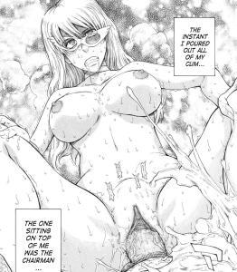 tsukino jyogi free english hentai manga in free zip