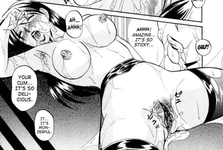 chuuka naruto hentai manga with free zip and complete pictures gallery