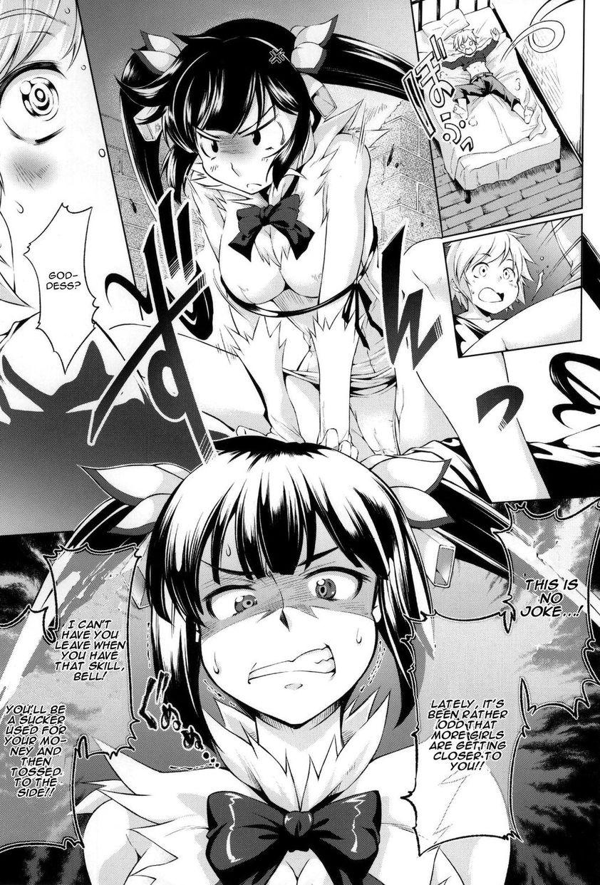 hentairules